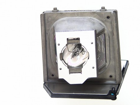 Original  Lamp For OPTOMA EP747 Projector