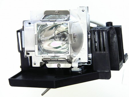 Original  Lamp For OPTOMA EP772 Projector