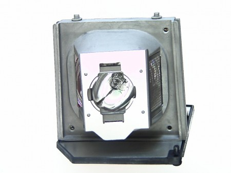 Original  Lamp For OPTOMA EP773 Projector