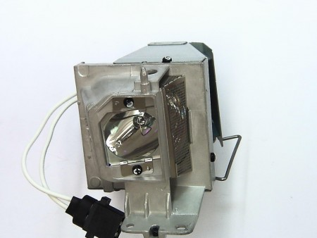 Original  Lamp For OPTOMA GT1070X Projector