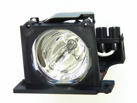Original  Lamp For OPTOMA H30 Projector