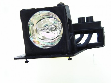 Original  Lamp For OPTOMA H56 Projector