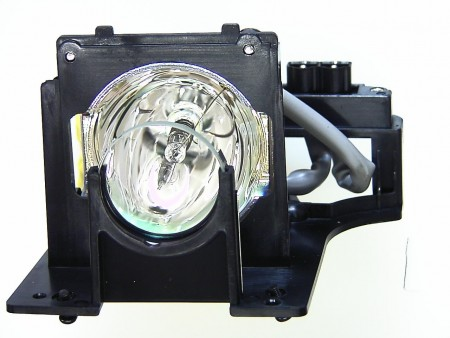 Original  Lamp For OPTOMA H56A Projector