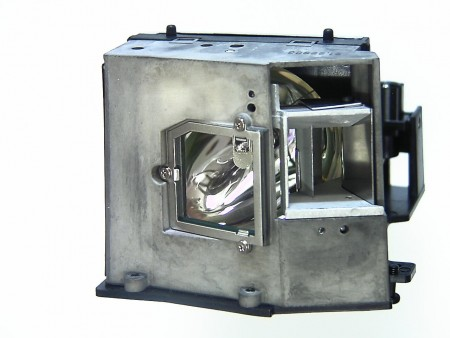 Original  Lamp For OPTOMA H57 Projector