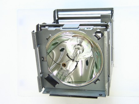 Original  Lamp For PANASONIC PT-L395 Projector