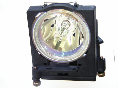 Original  Lamp For PANASONIC PT-L556 Projector
