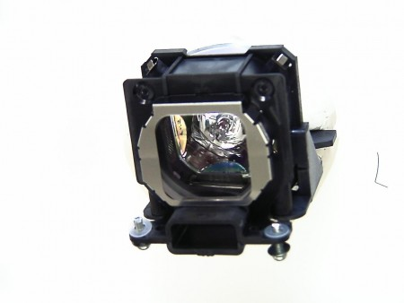 Original  Lamp For PANASONIC PT-LB20NT Projector