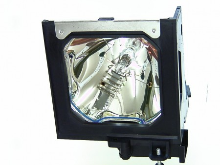 Original  Lamp For PHILIPS LC 1341 Projector