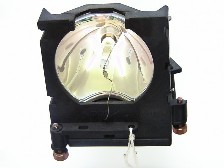 Original  Lamp For PLUS PJ-030 Projector