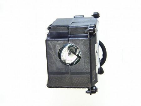Original  Lamp For PLUS U3-1100W Projector