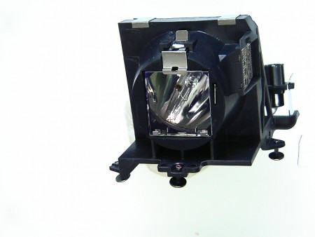Original  Lamp For PROJECTIONDESIGN F1+ Projector