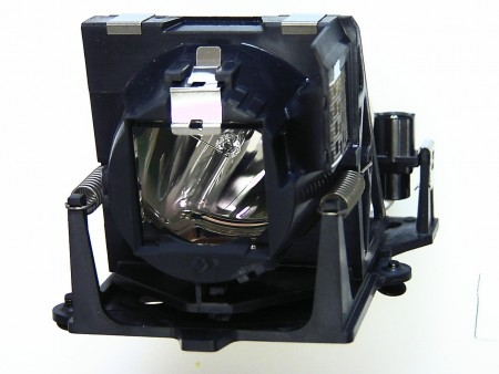 Original  Lamp For PROJECTIONDESIGN F1+ XGA WIDE Projector