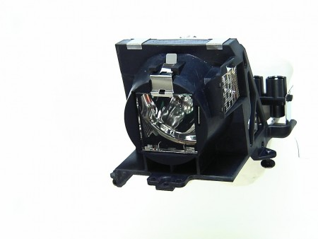 Original  Lamp For PROJECTIONDESIGN F1 SX+ (300w) Projector