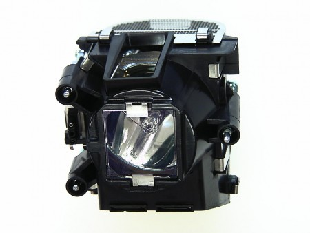 Original  Lamp For PROJECTIONDESIGN F20 SX+ Projector