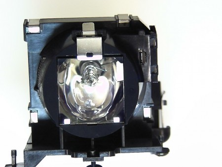 Original  Lamp For PROJECTIONDESIGN F30 (220w) Projector