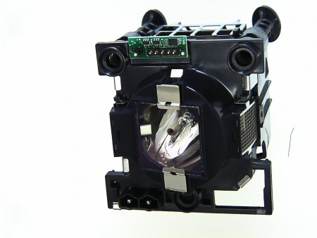 Original  Lamp For PROJECTIONDESIGN F3 SX+ (250w) Projector