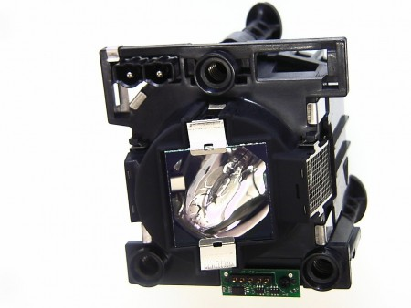Original  Lamp For PROJECTIONDESIGN F3 SX+ (300w) Projector