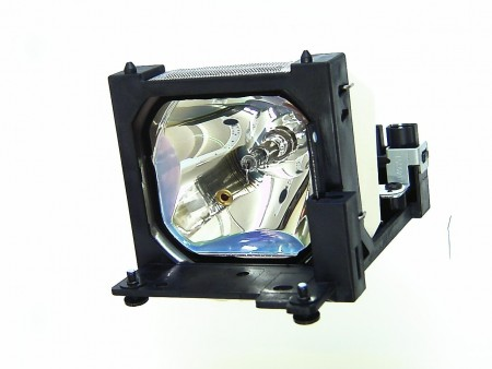 Original  Lamp For PROJECTOREUROPE TRAVELER 750 Projector