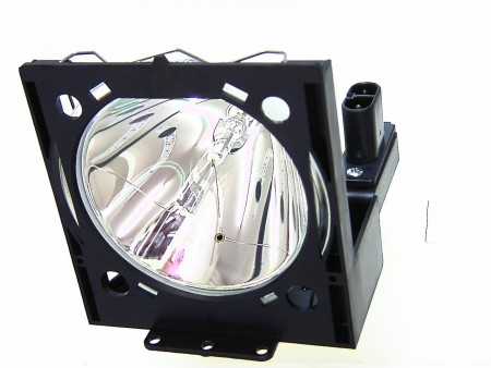 Original  Lamp For PROXIMA DP9200 Projector