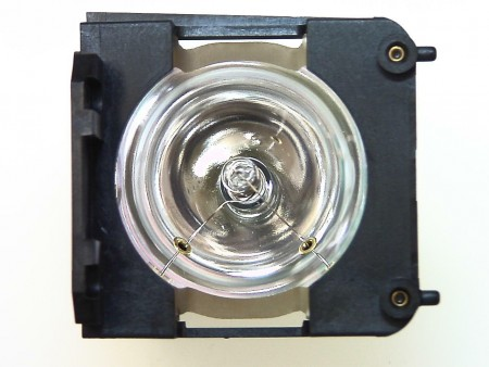 Original  Lamp For RELISYS RHT P200 Projector