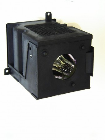 Original  Lamp For RUNCO CL-510LT Projector