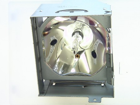 Original  Lamp For SANYO PLC-5500M Projector