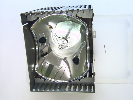 Original  Lamp For SANYO PLC-700M Projector