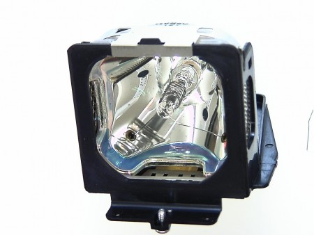 Original  Lamp For SANYO PLC-SE20 Projector