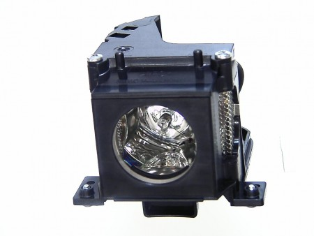 Original  Lamp For SANYO PLC-XW55 Projector