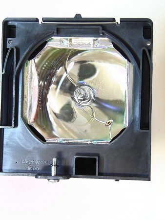 Original  Lamp For SANYO PLV-60 Projector