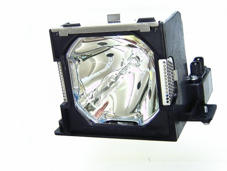 Original  Lamp For SANYO PLV-70 Projector