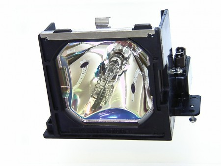 Original  Lamp For SANYO PLV-80L Projector