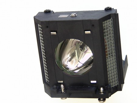 Original  Lamp For SHARP DT-300 Projector