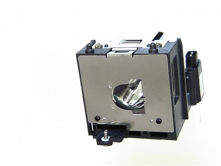 Original  Lamp For SHARP DT-510 Projector