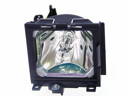 Original  Lamp For SHARP PG-A10S Projector