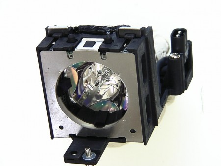 Original  Lamp For SHARP PG-B10S Projector