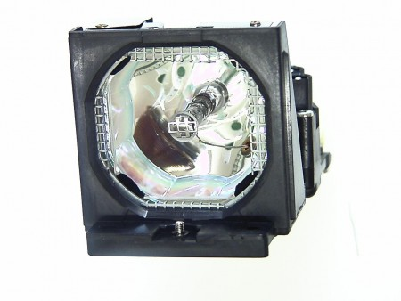 Original  Lamp For SHARP PG-C20XE Projector