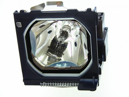 Original  Lamp For SHARP PG-C30XE Projector