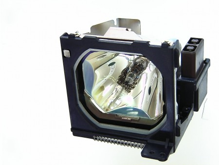 Original  Lamp For SHARP PG-C40XE Projector
