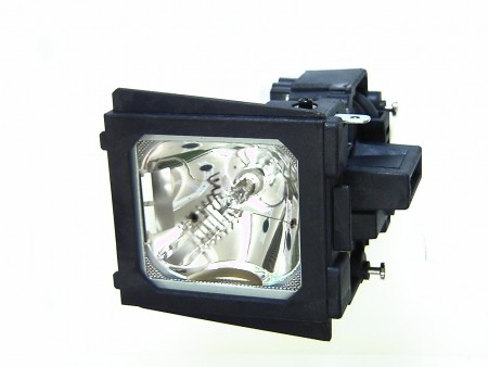 Original  Lamp For SHARP PG-C45X Projector