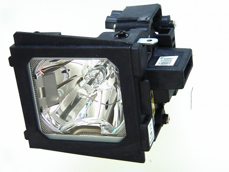 Original  Lamp For SHARP PG-C55X Projector