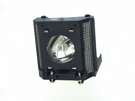 Original  Lamp For SHARP PG-M20S Projector