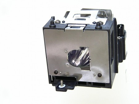 Original  Lamp For SHARP PG-MB65 Projector