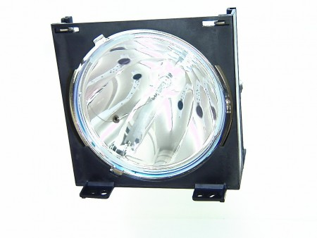 Original  Lamp For SHARP XG-NV6XE Projector