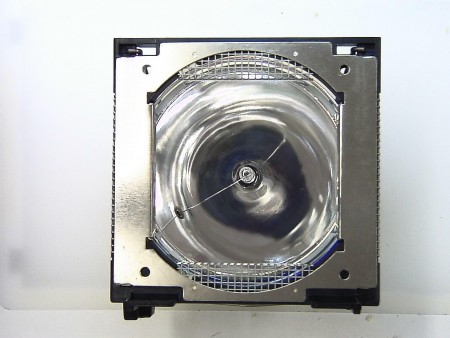 Original  Lamp For SHARP XG-P10XU Projector