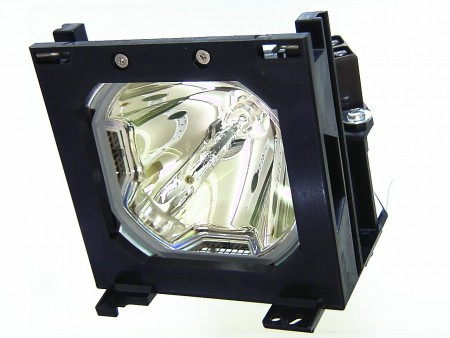 Original  Lamp For SHARP XG-P25XE Projector