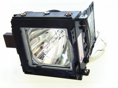 Original  Lamp For SHARP XG-V10XE Projector