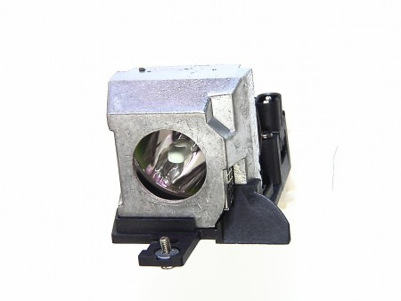 Original  Lamp For SHARP XR-1X Projector