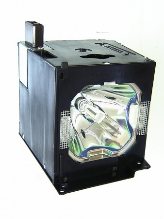 Original  Lamp For SHARP XV-10000 Projector