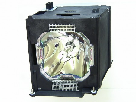 Original  Lamp For SHARP XV-21000 Projector